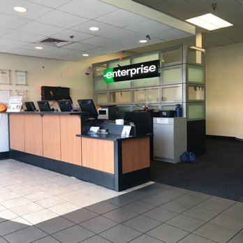 Photo Of Enterprise Rent A Car   Waipahu, HI, United States.
