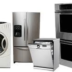 Aaa One Stop Appliance Service 16 Photos Amp 21 Reviews