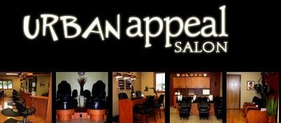 Urban Appeal Salon: 901 E Southview Dr, Marshall, MN