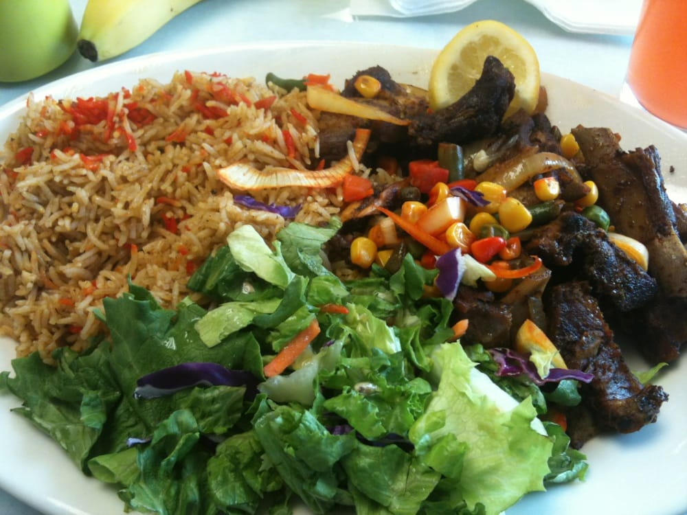 The Best Restaurant In Tukwila Wa