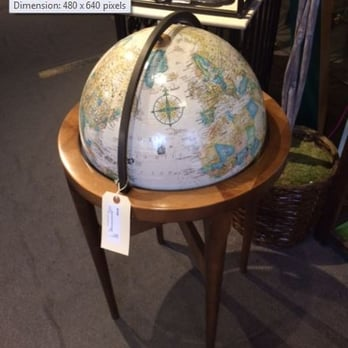 Superieur Photo Of Consignment Plus Home Furnishings   Walnut Creek, CA, United  States. Wish