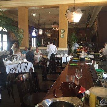 Columbia Restaurant 750 Photos 641 Reviews Spanish