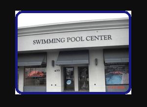 Swimming Pool Center Contractors 677 S Apollo Blvd