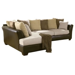 Etonnant Photo Of Roderick Furniture Outlet   Westernport, MD, United States