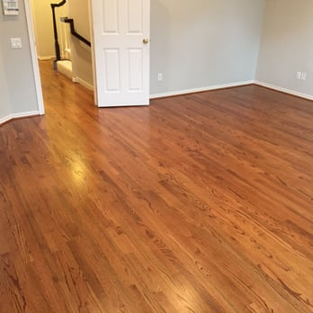 Joe hardwood floors free quote flooring 4341 sw fwy Wood flooring houston