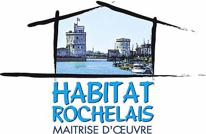 habitat rochelais demander un devis entreprises du b timent 3 rue des rouhauds aytr. Black Bedroom Furniture Sets. Home Design Ideas