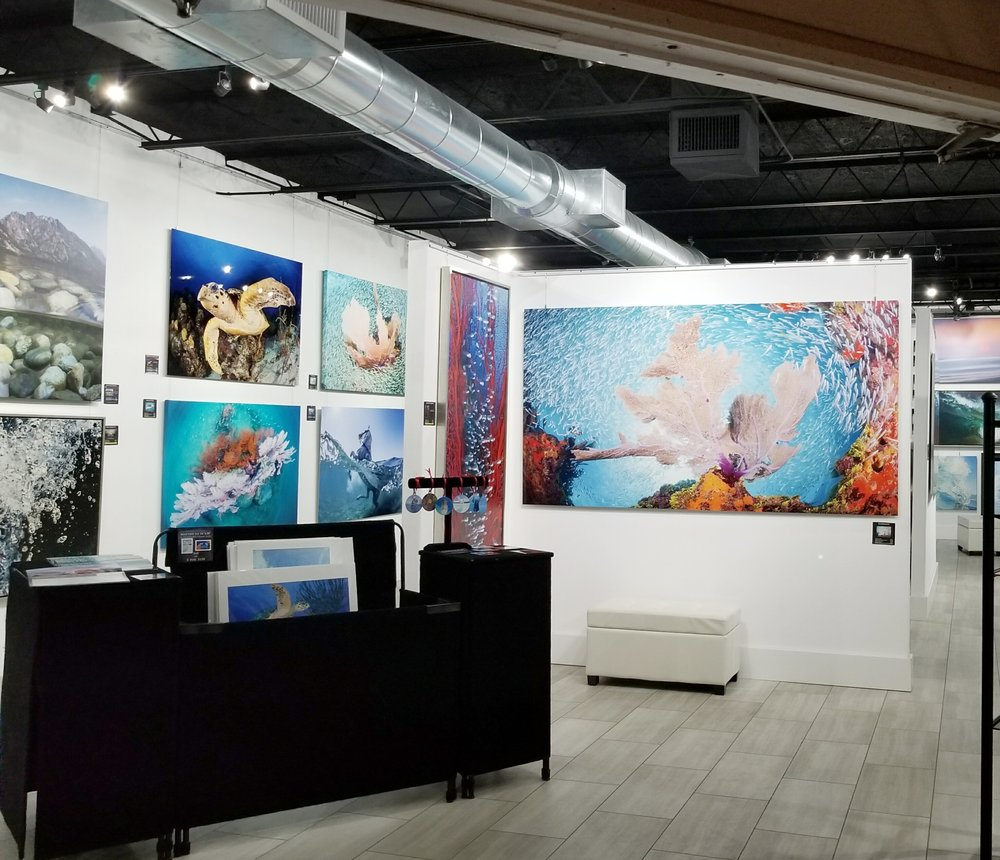 Gug Underwater: 216 Commercial Blvd, Lauderdale-by-the-Sea, FL