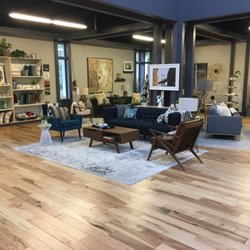 Photo Of Arcadia Floors Home Tigard Or United States The