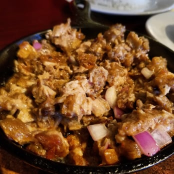 House of sisig pictures