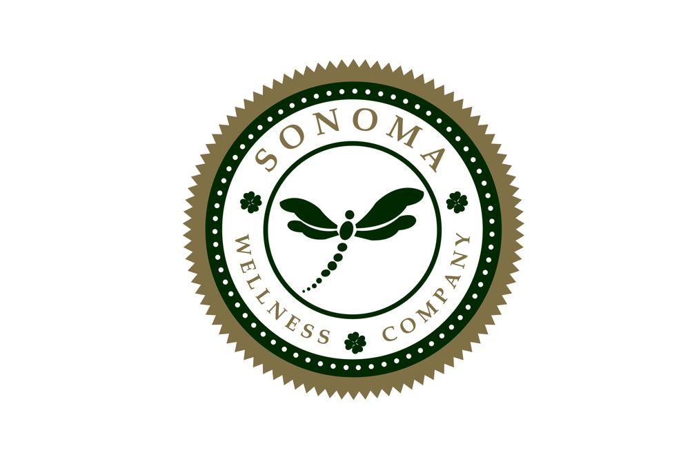 Sonoma Wellness Company: 17509 Hwy 12, Sonoma, CA