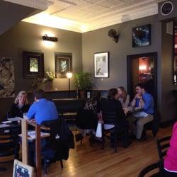 Batas Restaurant Closed 53 Photos 76 Reviews American New