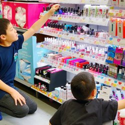 Walmart Neighborhood Market - 2019 All You Need to Know BEFORE You