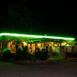 Photo Of Tequila Rose Mexican Restaurant Williamsburg Va United States