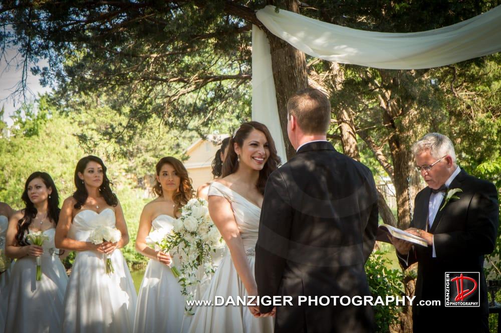 OKC Wedding Officiants