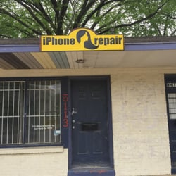 iphone repair fort worth taylored iphone repair closed mobile phone repair 2562