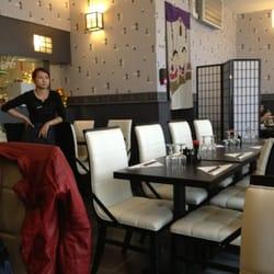 fujisan 11 photos restaurant japonais mulhouse haut rhin avis num ro de t l phone yelp. Black Bedroom Furniture Sets. Home Design Ideas