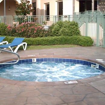 Belterra casino resort deals