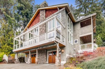Beverly Prkacin Read - Windermere Real Estate Northlake | 17711 Ballinger Way NE, Lake Forest Park, WA, 98155 | +1 (206) 940-4875