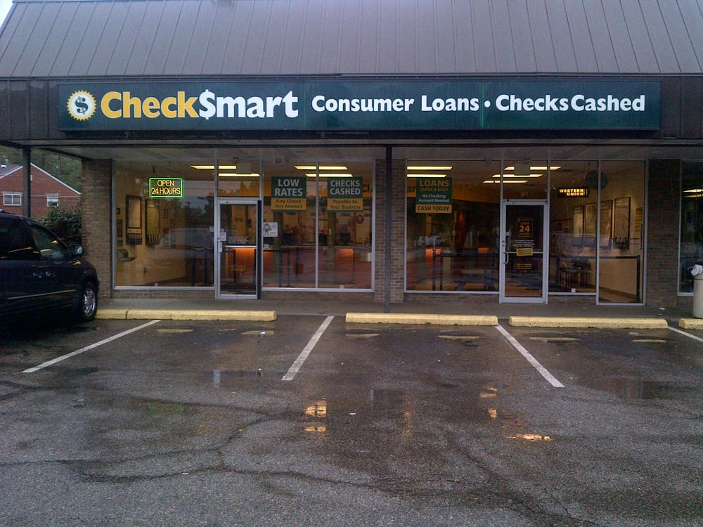 Money mart online loan how long photo 1