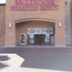 Photo Of Warehouse Furniture Outlet   Victorville, CA, United States. This  Is The