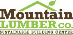Mountain Lumber Company: 9877 Nc Hwy 105 S, Boone, NC