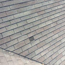 ARAC Roof It Forward - (New) 36 Photos & 24 Reviews