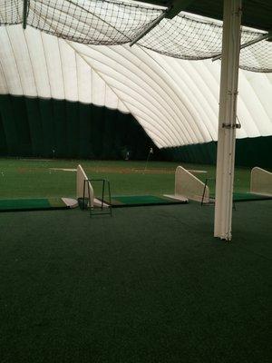 Paddock Chevrolet Golf Dome 175 Brompton Rd Tonawanda, NY Golf  Courses Public Or Private   MapQuest
