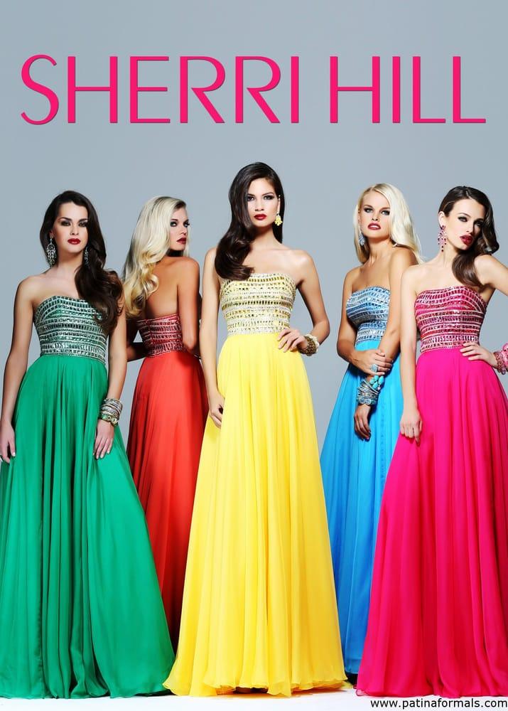 bbb984d6a11 Patina Bridal   Formalwear - Formal Wear - 5028 Keagy Rd