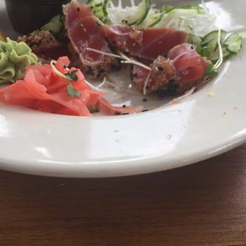 Jacksons Bistro Bar Amp Sushi 413 Photos Amp 475 Reviews