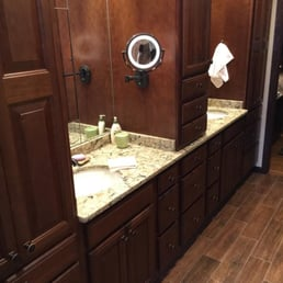 Better Bathrooms and Kitchens - 10 Photos - Contractors - 30 W Main ...