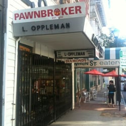 pawn shops in hampton va
