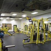 We Are Located Around Photo Of Sweat Fitness   Conshohocken, PA, United  States.