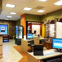 Photo Of Golden Optometric   Whittier, CA, United States. Welcome To Golden  Optometricu0027s