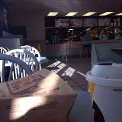 Burger King Burgers Rr 128 Beverly Ma Restaurant Reviews