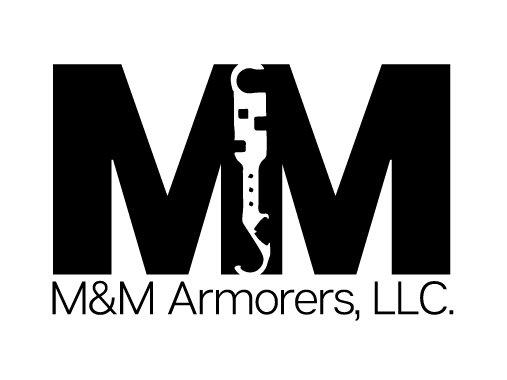 M & M Armorers: 22 Lovett Dr, Lovettsville, VA