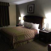 Photo Of Days Inn U0026 Suites By Wyndham Anaheim Resort   Garden Grove, CA,