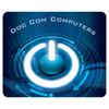 Doc Com Computer Services: New Richmond, WI