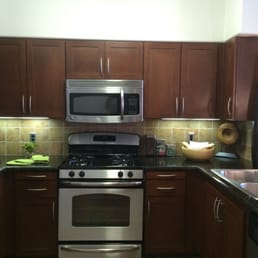 Photos for The Ventana Apartments - Yelp