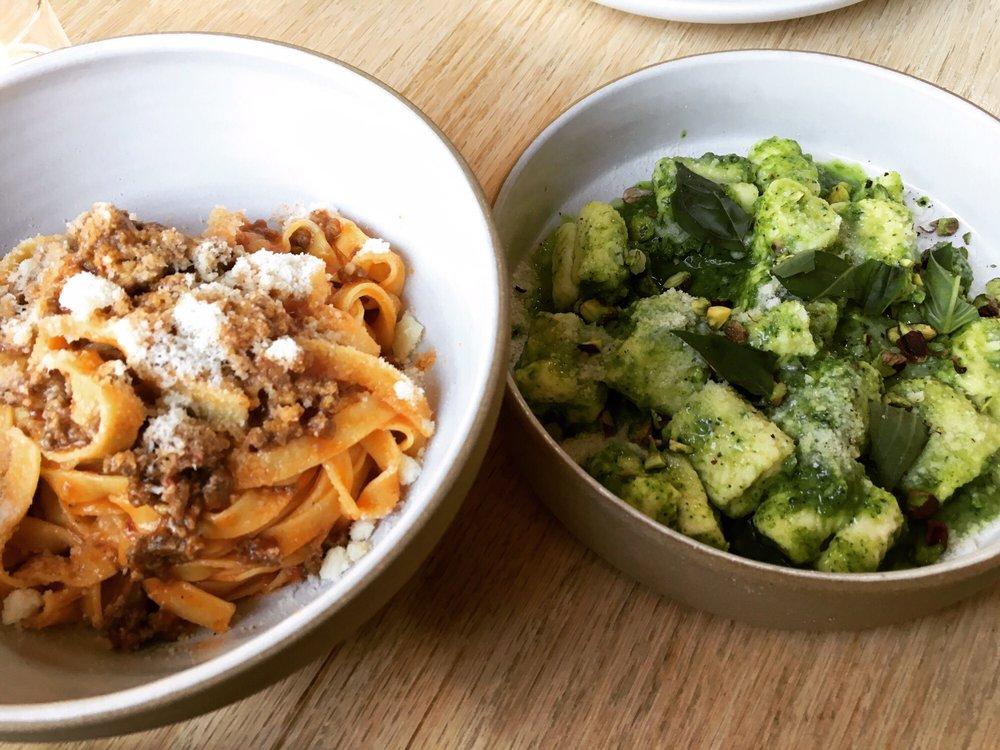 Italian Foods Near Me: 962 Photos & 542 Reviews