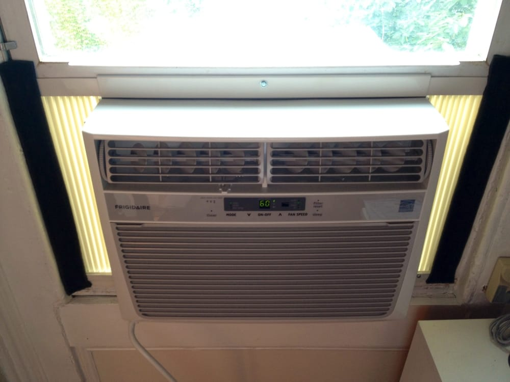 Air Conditionaer Installation Guidelines For Home Owners