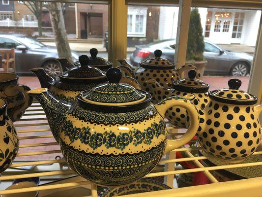 Kitchen Kapers 23 Hulfish St Princeton, NJ Kitchen Accessories ...