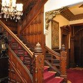 Queen Anne Apartments St Petersburg Fl