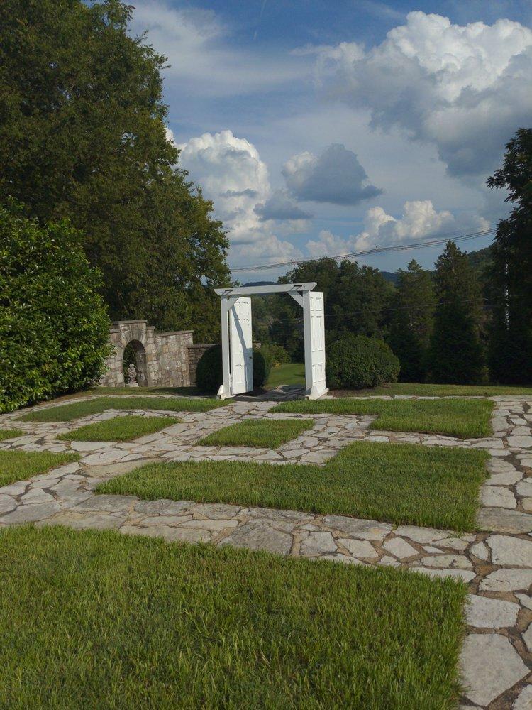 The Kincaid House: 710 Eagle Bend Rd, Clinton, TN