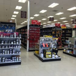 Photo Of Capital Lighting U0026 Supply   Alexandria, VA, United States. Store  Interior