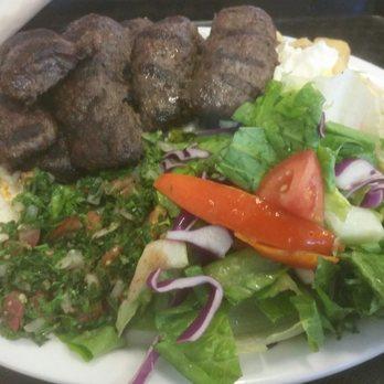 Shawarma Garden - 26 Photos - Lebanese - 138 King Street W ...