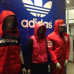 adidas soccer store san diego