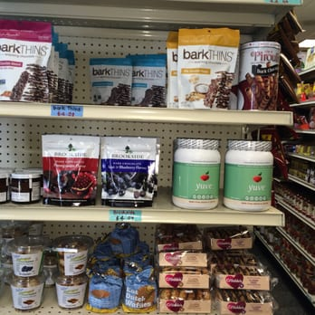 Photo Of Veggie Monster   Woodside, NY, United States. Great Selection Of  Products