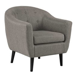 Affordable Photo Of Bt Furnishings Plano Tx United States Klorey Charcoal  With Furniture Stores In Plano Tx