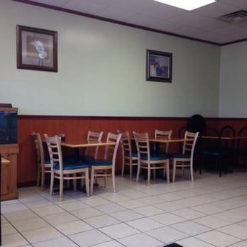 Chinese Food Raab Rd Normal Il