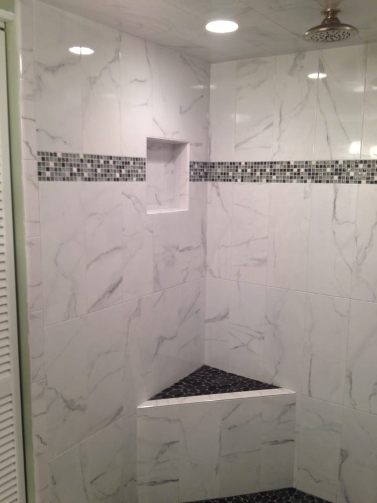 Photo Of Biasi Tile Marble Inc Port Saint Lucie Fl United States